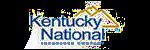 Kentucky National