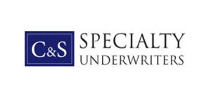 C&S Speciality Underwriters