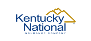 Kentucky National Insurance Company