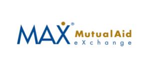 MAX MutualAid eXchange