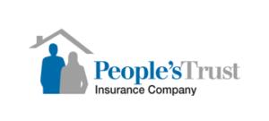 People's Trust Insurance Company