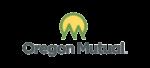 Oregon Mutual
