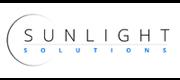 Sunlight Solutions